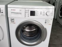 Masina de spălat rufe Bosch / Siemens.