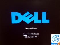 Server DELL Dimension 8300 (3,4 GHz / 2 GB Ram)