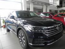 Noul VW Touareg Style TDI , 231 CP/ 170 KW, AG8