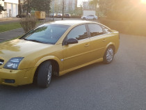 Opel Vectra c GTS 2.2DTI