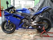 Yamaha YZF R1 RN19