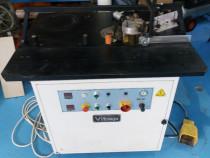 Masina de aplicat cant manuala Vitap BC91A