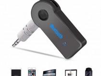 Bluetooth audio / handsfree