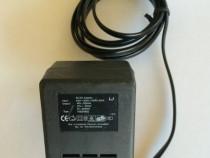 Alimentator RJ11 NG000052/ 46V, 300mA / 45V, 30mA / 9V,200mA