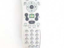 Telecomanda Microsoft Media Center 1039 / Fara reciver IR