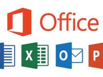 Instalare Windows / Servicii Software / Servicii IT&C