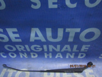 Brat stergator Opel Agila