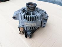 Alternator/ generator ford ka duratec
