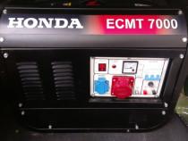 Generator electric 380/220v