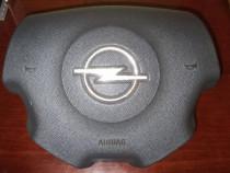 Airbag volan pentru Opel Vectra C