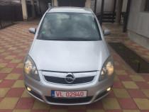 Opel Zafira 1.9 CDTI-Euro4-120cp-recent adusa Germania