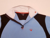 Pulover, bluza fleece, polar TCM, mărimea L