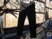 H&M Boy blugi copil masura Eu 140 / USA 9-10Y