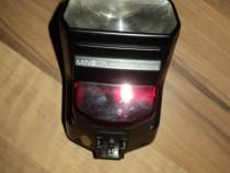 Blit foto minolta,perfect functional pentru sony ,minolta