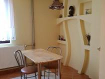 Apartament tip G cu 2 camere,Oradea, Rogerius