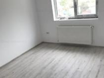 Apartament 2 camere brancoveanu comision 0%