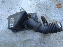Capac filtru aer debitmetru tubulatura NISSAN X-TRAIL T30