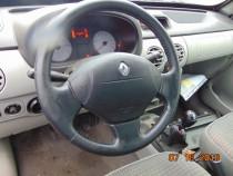 Airbag Volan Renault Kangoo 2003-2008 airbag pasager volan d