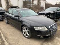 Dezmembrez Audi A6 C6 4F 4.2 V8 350cp