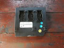 BCM Caculator confort Seat Leon 1P cod 1K0937087E