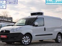 Fiat Doblo Maxi Frigorific 2015