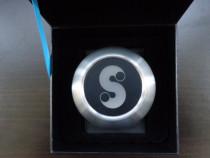 Spin Remote SDC-1