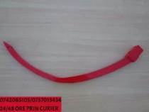 Piese balotiera International-Case-I.H.C Ac presa 3102831R