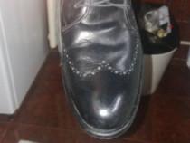 Pantof piele măsura 43