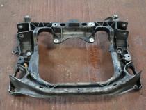 Cadru motor a2156280057 mercedes s klasse w220 cl klasse