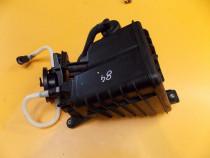 Canistra carbon carbune activ 7L0201801 PORSCHE CAYENNE VW