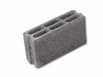 Boltari din Ciment pentru Constructii, 20% Reducere
