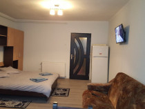 Apartament in Regim Hotelier Zona Kaufland , Shopping City,