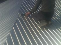Execut lucrari constructii acoperișuri
