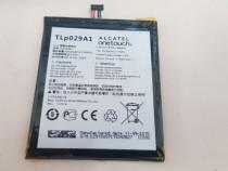 Baterie Alcatel TLp029A1