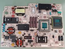 Modul APS-302 1-883-916-12