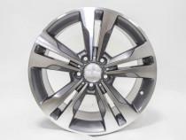 Jante Mercedes17 R17 AMG C class E class Vito CLs W212 W213