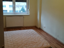 Apartament cu 2 camere Gheorgheni Nicolae Titulescu