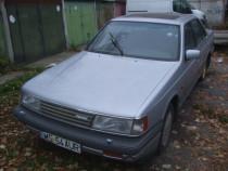 Mazda 929, 3000 cmc v6 180 cp, schimb sau dezmembrez