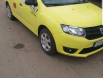 Angajam soferi taxi cu atestat