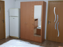 Apartament 1 camera - Dorohoi Plevna