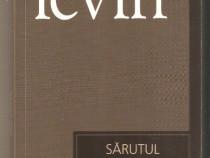 Ira Levin-Sarutul dinaintea mortii