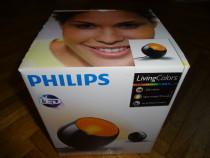 -40 % reducere, philips 70019/30/ph livingcolors, 5,5w. nou