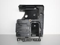 Suport tablou sigurante relee 1K0907361C VW AUDI SKODA