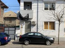 Casa de inchiriat proprietar - zona Decebal