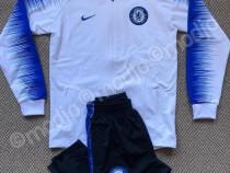 TRENING Chelsea CF model 2019 Pantaloni conici