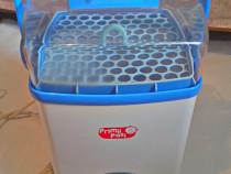 2 Sterilizator electric Primii Pasi