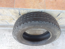 Anvelopa Bridgestone 195 70 15 C