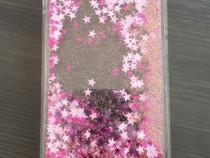 Husa Iphone 6/6s