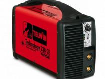 Invertor sudura TELWIN Technlogy 238 CE/MPGE-816013