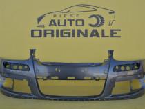 Bara fata Volkswagen Golf 5 Combi-Jetta An 2003-2008